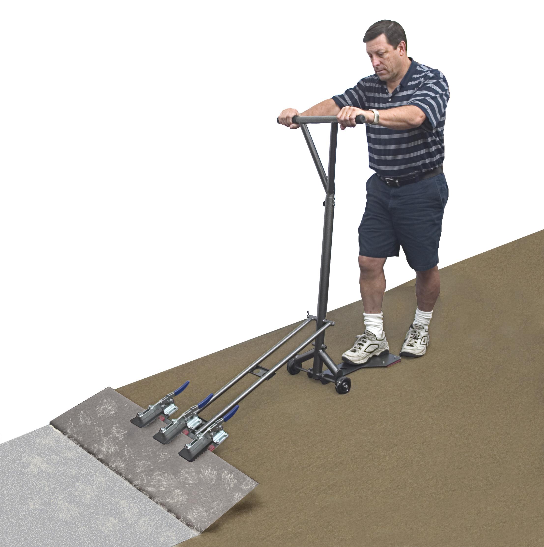 Carpet Removal Tools Carpet Vidalondon