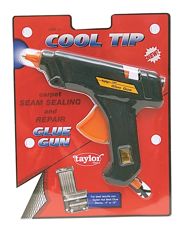 Taylor Tools Product Photos